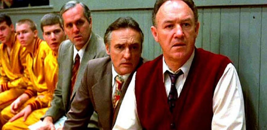 """Resultado de imagen de Gene Hackman 90 años"""""""
